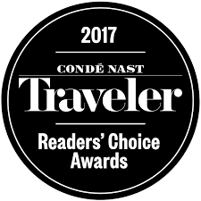 travellers-choice-awards