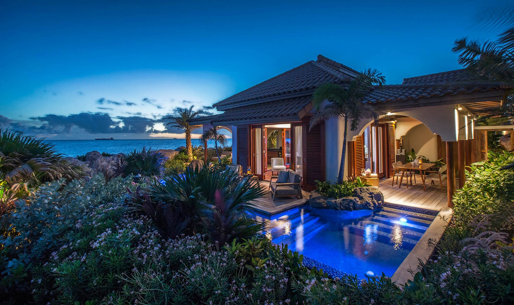 Superior-Private-Pool-Villa-Overview