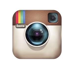 Instagram-Logo-Vector-Image-copy-copy