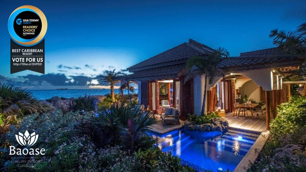 USA-TODAY-TOP-10-BEST-CARIBBEAN-RESORTS-PICTURE