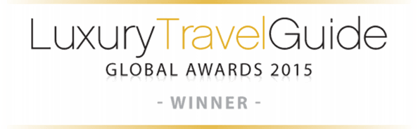 award-luxury-travel