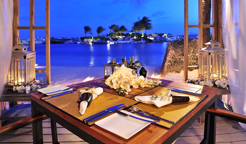 baoase-dinner-romantic.jpg