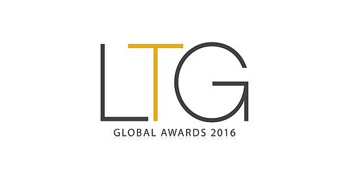 luxury-travel-guide-awards