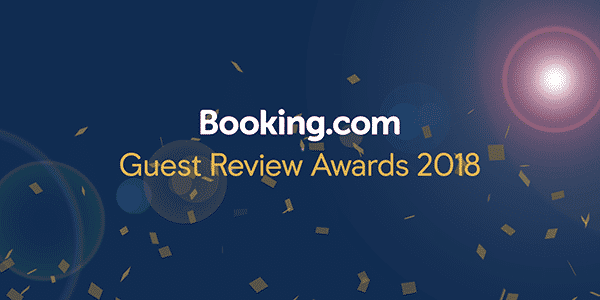 2018-Guest-Review-Award-Baoase