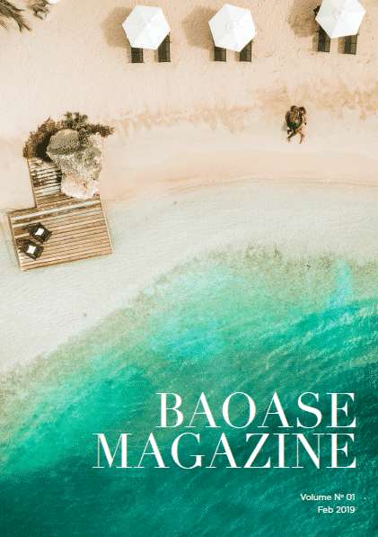 baoase-magazine