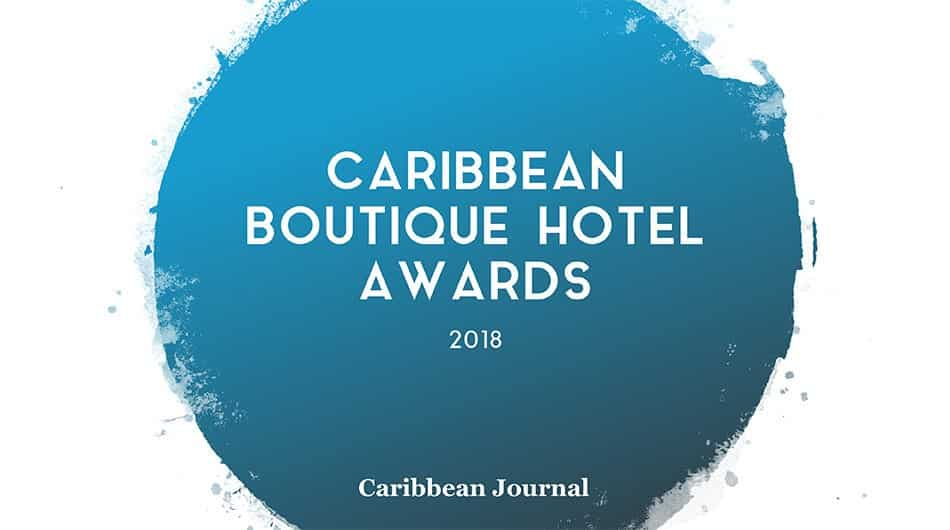 caribbean-boutique-hotel-awards-logo-950x530