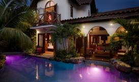 baoase-accommodation-private-pool-villas-slide-11