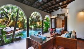 baoase-accommodation-superior-private-pool-villas-slide-10